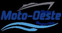 Moto Oeste: referência no mercado náutico.